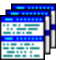 批量改名大师 V1.8.1 免费版