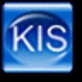 金蝶kis专业版10.0破解版 32/64位 最新免费版