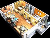 装修设计软件哪个好 让家装更加轻松