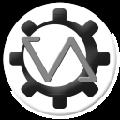 VoiceAttack(语音控制软件) V1.6.7 破解版