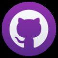 GitHub Desktop(公共代码管理软件) V2.6.6 官方版