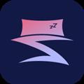 好眠 V3.10.0 安卓版