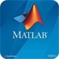 MATLAB R2021a V9.10.0 中文破解版