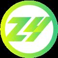 ZY Player(电脑影视播放器) V2.8.0 免费版