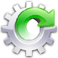 装机助理 V1.0 官方版