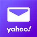 Yahoo! Mail(雅虎邮箱手机客户端) V6.5.3 安卓版