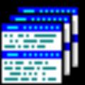 批量改名大师注册版 V1.8.1 绿色版