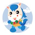 云马菜场 V0.0.1 安卓版