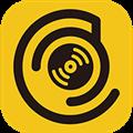 海贝音乐车载版 V4.1.0 安卓版