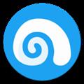 See微博客户端耗子破解版 V1.5.21.5 安卓免激活码版