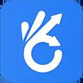 一见人生 V1.0.4 安卓版