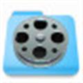 枫叶MOV转MP4格式转换器 V1.0 官方版
