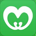 爱家乡 V1.0 安卓版