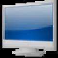 显示器极限亮度调节 V1.0 免费版