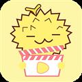 榴莲视频无限观看破解版 V2.6.3 安卓版