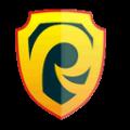 红线隐私保护系统 V1.2.0.1 免注册版