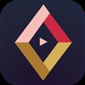 avgo视频软件 V2.5 安卓版