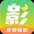 乐鱼影院app下载 V3.4 安卓最新版