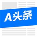 a头条视频软件app V1.9.4 安卓最新版