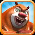 熊出没之熊大快跑资源破解版 V2.7.7 安卓版