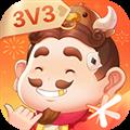 欢乐斗地主(真人版) V7.092.001 安卓官方免费版