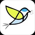 兰鸽作业 V1.1.15 安卓版