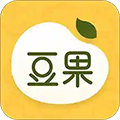 豆果美食手机版 V6.9.79.2 安卓版