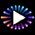 powerdvd ultra 20 v20.0.1405 免激活直装版