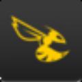 Betaflight Configurator(无人机飞行配置助手) V10.7.0 Mac版