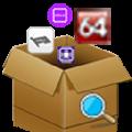 图吧工具箱单文件版 V2020.05 免费版