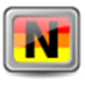 Nagstamon