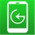 涂师傅手机数据恢复软件 V2015.10.9.120 免费版
