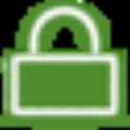 山东ca数字证书客户端工具 V1.0 官方最新版