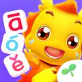 小伴龙拼音会员免费版 V1.8.0 安卓版