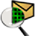 思科模拟器免注册版 V7.0 免费版