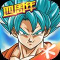 龙珠激斗无限龙石版 V1.32.0 安卓版