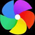 360极速浏览器去升级版 V13.0.2212.0 免升级精简绿色版
