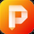 金舟PDF编辑器 V4.0.2.0 官方版