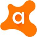 Avast Internet Security特别版 V21.0 中文破解版