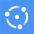 飞帖 V1.0.1 安卓版