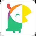 叽里呱啦 V11.2.2 苹果版
