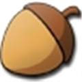 坚果云免安装版 V5.2.4.0 免费版