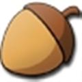坚果云便携版 V5.2.4.0 绿色版