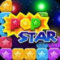 消灭星星新版红包版 V5.4.9 安卓版