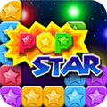 popstar消灭星星无广告版 V5.4.9 安卓版