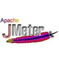Apache JMeter V5.4 中文免费版