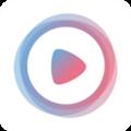 呦呦影视 V0.0.2 安卓版