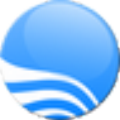 BIGEMAP谷歌卫星地图下载器 V29.11.3.0 单机版