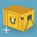 csgo开箱模拟器汉化破解版 V2.7.1 安卓版