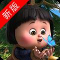 嘟嘟影音手机版下载安装 V3.0 安卓最新版
